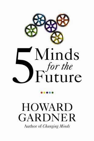 five_minds
